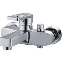 Смеситель для ванны и душа FRAP H72 F3272