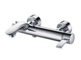 Смеситель для ванны и душа FRAP H76 F3076