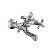 Смеситель для ванны и душа FRAP H92 F3292