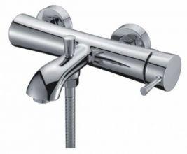 Смеситель для ванны и душа GAPPO Tata G3009
