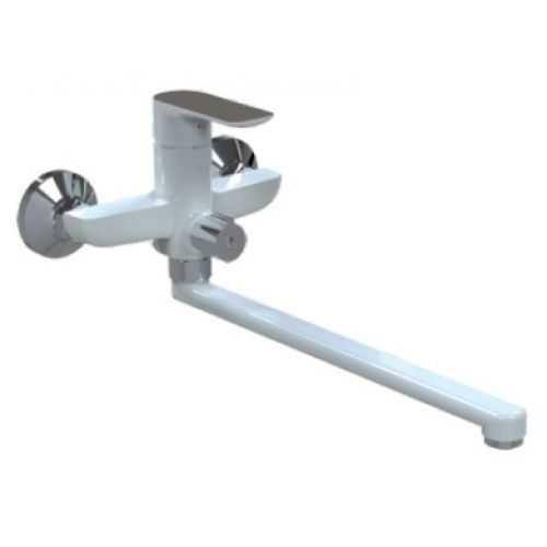 Смеситель для ванны и душа GAPPO Noar G2248