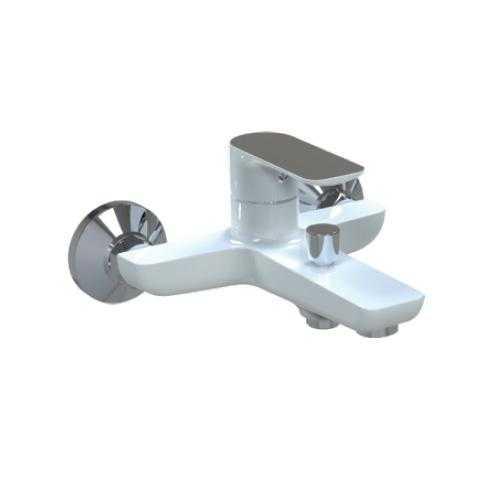 Смеситель для ванны и душа GAPPO Noar G3048
