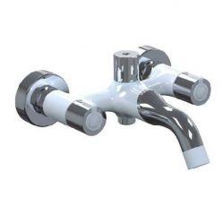Смеситель для ванны и душа GAPPO Stella G3249