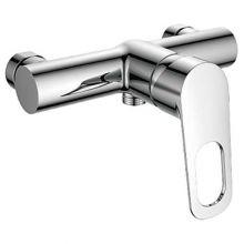 смеситель для ванны и душа Haiba HB147 арт.HB90147