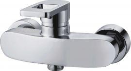 смеситель для ванны и душа Haiba HB72 арт.HB2072
