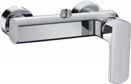 смеситель для ванны и душа Haiba HB64 арт.HB2064