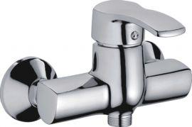 смеситель для ванны и душа Haiba HB70 арт.HB2070