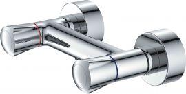 смеситель для ванны и душа Haiba HB866 арт.HB90866