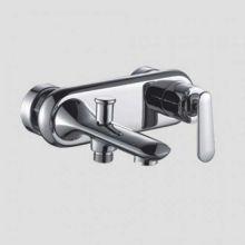 смеситель для ванны и душа FRAP H79 F2079