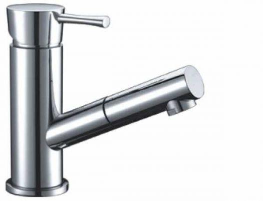 Смеситель для кухни GAPPO Tata G1209