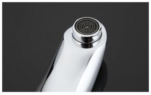 Смеситель для раковины GAPPO сенсорный G517