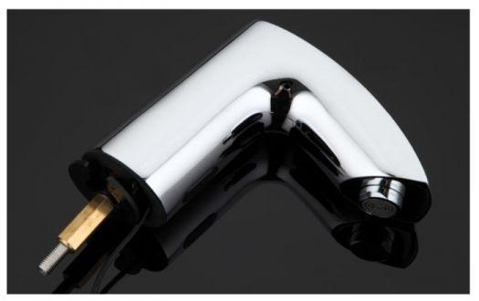 Смеситель для раковины GAPPO Сенсорные G518
