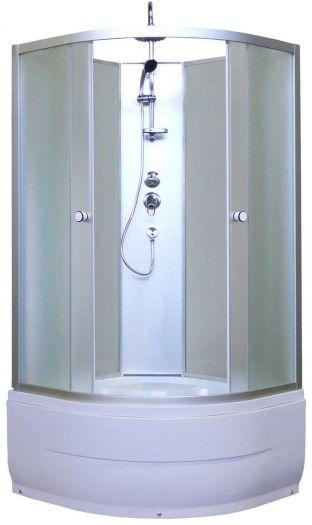 Душевая кабина AquaPulse 8505A m