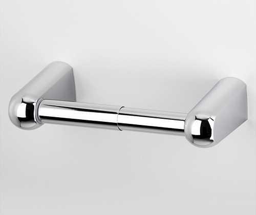 Держатель для туалетной бумаги WasserKRAFT Berkel K-6822