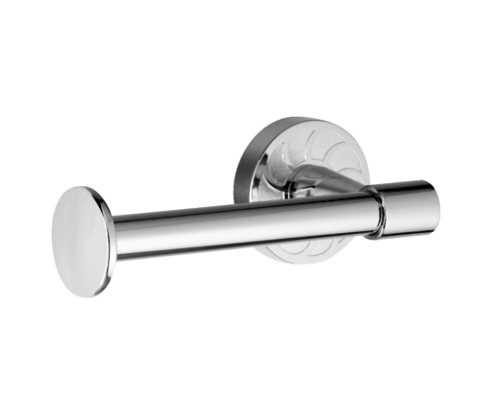 Держатель для туалетной бумаги WasserKRAFT Isen K-4096