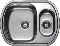 Мойка кухонная HAIBA арт.HB 4963T
