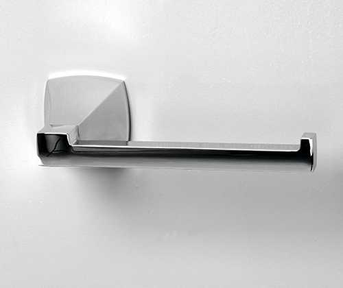 Держатель для туалетной бумаги WasserKRAFT Wern K-2596