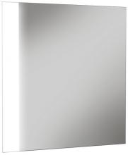 Зеркало Балтика 65 с подсветкой Домино