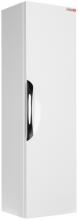 Шкаф модульный Грация 20 левый/правый Домино