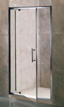 Душевая дверь Esbano ES-90DV