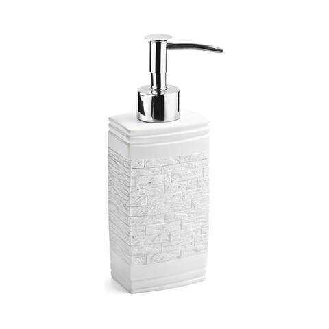 Дозатор жидкого мыла WasserKRAFT Main K-4799