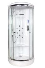 Душевая кабина Edelform EF-1010T