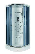 Душевая кабина Edelform EF-2010D с термостатом
