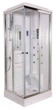 Душевая кабина Edelform EF-2050T R, с термостатом