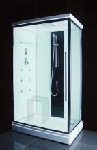 Душевая кабина Edelform EF-4051T