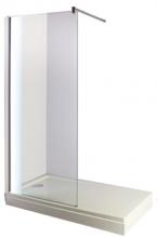 Душевой уголок Edelform EF-5050T