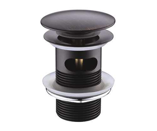 Донный клапан WasserKRAFT Isar A047