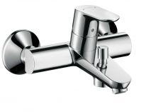 Смеситель для ванны Hansgrohe Focus 2 (31940000)