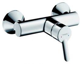 Смеситель для ванны и душа Hansgrohe Focus S (31762000)