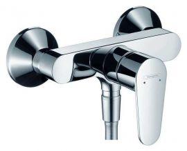 смеситель для ванны и душа Hansgrohe Talis E2 (31662000)