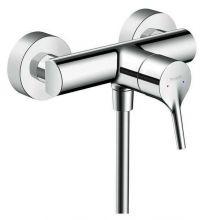 смеситель для ванны и душа Hansgrohe Talis S (72600000)