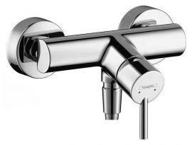 смеситель для ванны и душа Hansgrohe Talis S2 (32640000)