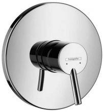 смеситель для ванны и душа Hansgrohe Talis S2 32675000 (внешняя часть к 01800180)