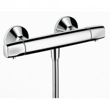 Термостат для ванны и душа Hansgrohe Ecostat E (13125000)