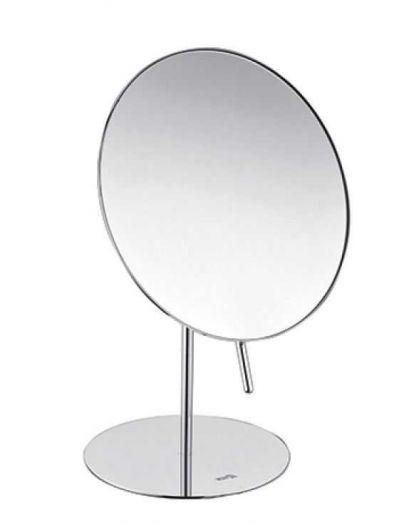 Зеркало WasserKRAFT K-1002 с 3-х кратным увеличением