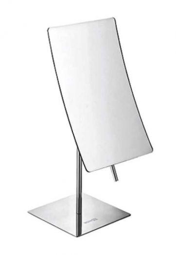 Зеркало WasserKRAFT K-1006 с 3-х кратным увеличением