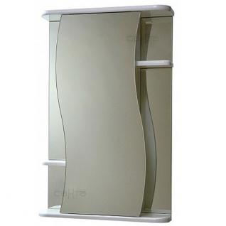 Зеркало Лира-600 СанТа