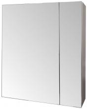 Зеркальный шкаф Стандарт 60 СанТа