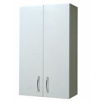 Шкаф подвесной ПШ-600*800 2 двери СанТа