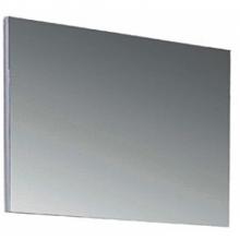 Зеркало Aquanet Данте 85 белое арт.156358