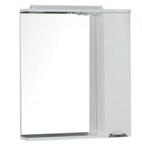 Зеркало-шкаф Aquanet Гретта 75 арт.176899