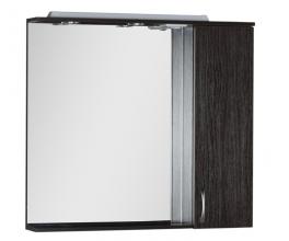 Зеркало Aquanet Донна 100 венге арт.169184