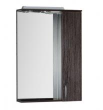 Зеркало Aquanet Донна 60 венге арт.168928