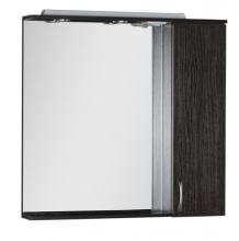 Зеркало Aquanet Донна 90 венге арт.169178