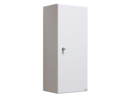 Шкаф навесной Runo Кредо 30