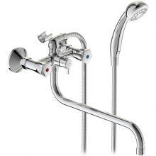 Смеситель для ванны Vidima Life BA363AA